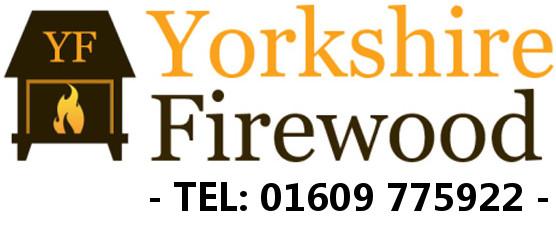 Yorkshire Firewood