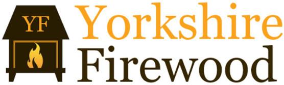 Yorkshire Firewood Logo